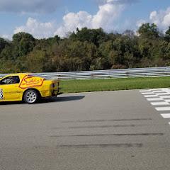 2018 Pittsburgh Gand Prix - 20181007_151922.jpg