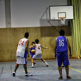 Cadete Mas 2011/12 - IMG_2742.JPG