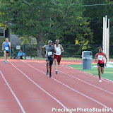 All-Comer Track meet - June 29, 2016 - photos by Ruben Rivera - IMG_0854.jpg