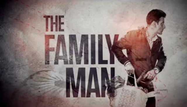 The-Family-Man-Series-Image-Credit: https://i2.cinestaan.com/image-bank/640-360/187001-188000/187019.jpg