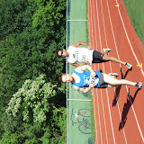 June 19 All-Comer Track at Hun School of Princeton - DSC00299.JPG