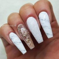 Top 50 CUTE NAIL DESIGNS THAT YOU WILL LIKE FOR SURE ...