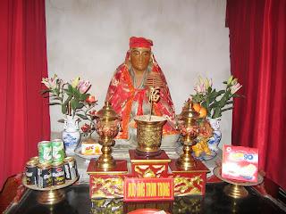 0585The_Dragon_Pagoda