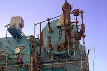 Used Boiler Repair