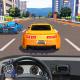 Racing In Car windows phone