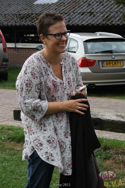 BVA / VWK kamp 2012 - kamp201200151.jpg