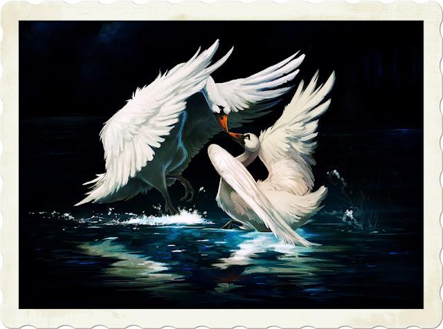 Russian Ballet,Swan Lake,Bolshoi Ballet,Mariinsky Ballet,Black Swan