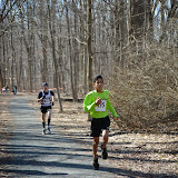 Institute Woods 6K - April 5 - second set - DSC_0068.jpg