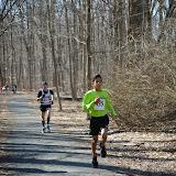 Institute Woods 6K - April 5 - second set - DSC_0068.jpg