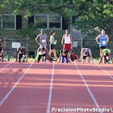 All-Comer Track meet - June 29, 2016 - photos by Ruben Rivera - IMG_0358.jpg