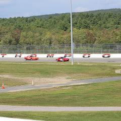 2018 Thompson Speedway 12-hour - IMG_0250.jpg