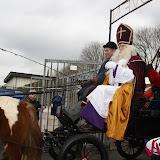 Sinterklaas 2011 - sinterklaas201100003.jpg