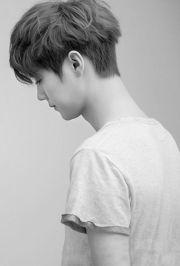 awesome korean haircuts & hairstyle