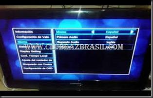 TOCOMFREE DESTRAVADA 3.3.4 PARA BRAVISSIMO ORIGINAL E CLONE