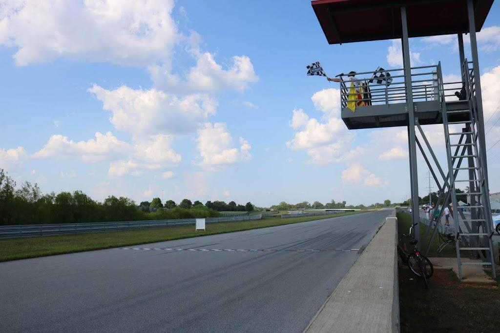 RVA Graphics & Wraps 2018 National Championship at NCM Motorsports Park Finish Line Photo Album - IMG_0177.jpg