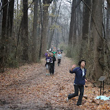 2014 IAS Woods Winter 6K Run - IMG_6154.JPG