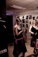 21 junio autoestima Flamenca_9S_Scamardi_tangos2012.jpg