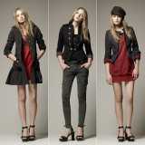 womens casual outfits fashion style 2015 2016