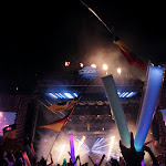 Sziget Festival 2014 Day 5 - Sziget%2BFestival%2B2014%2B%2528day%2B5%2529%2B-112.JPG