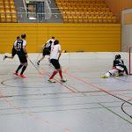 2016-04-17_Floorball_Sueddeutsches_Final4_0016.jpg