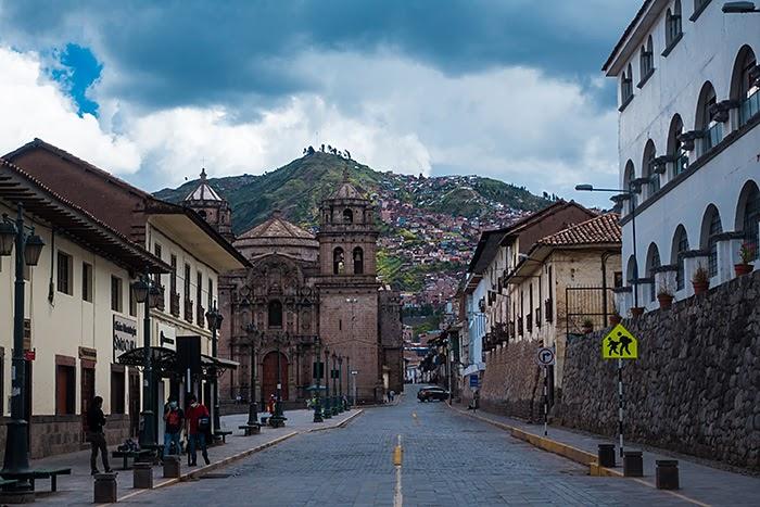 Cusco41.jpg