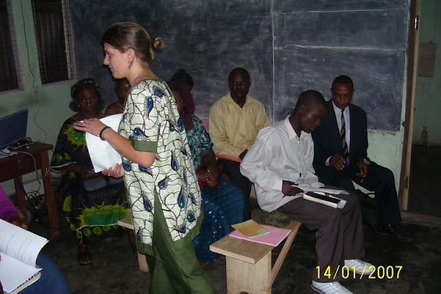 HIV Educators Seminar - 100_1325.JPG