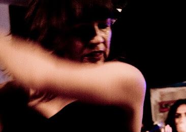 21 junio autoestima Flamenca_207S_Scamardi_tangos2012.jpg