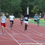 All-Comer Track meet - June 29, 2016 - photos by Ruben Rivera - IMG_0807.jpg