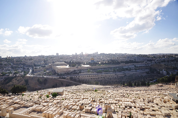IerusalimMaslini24.JPG