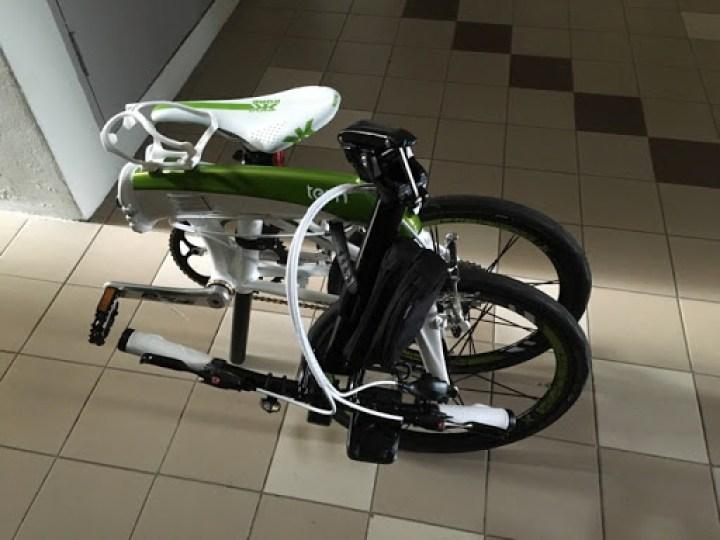 IMG 7808