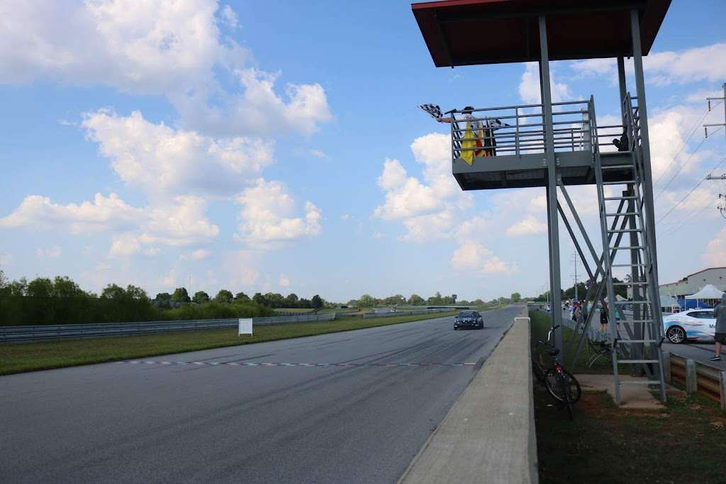 RVA Graphics & Wraps 2018 National Championship at NCM Motorsports Park Finish Line Photo Album - IMG_0143.jpg