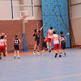 Infantil Mas Rojo 2013/14 - IMG_5675.JPG