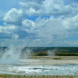 Master-Sirio-Ji-USA-2015-spiritual-meditation-retreat-5-Yellowstone-Park-17.jpg