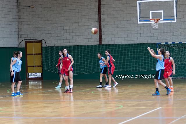 Senior Fem 2014/15 - 15oleiros.JPG
