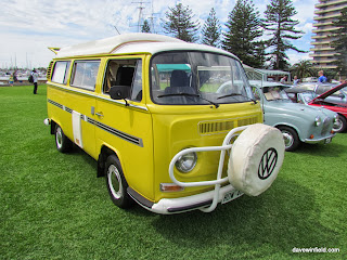 Glenelg Static Display - 20-10-2013 122 of 133