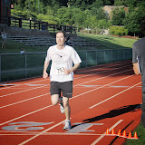 June 12 - 2013 Princeton Community Mile - IMG_3799.JPG