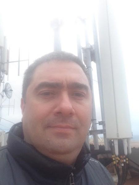foto de Juan Luis Martel, tecnico especialista en Electronica Telecomunicaciones en Las Palmas de Gran Canaria