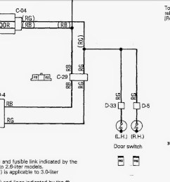 original 2bdome 2blight 2bwiring 2bschematic calling on electrical circuit experts expedition 89 toyota pickup dome light wiring diagram  [ 1277 x 624 Pixel ]