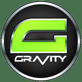Instalación y Configuración de Gravity Forms en Mvkoen