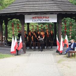 koncert_piesni_patriotycznej_46