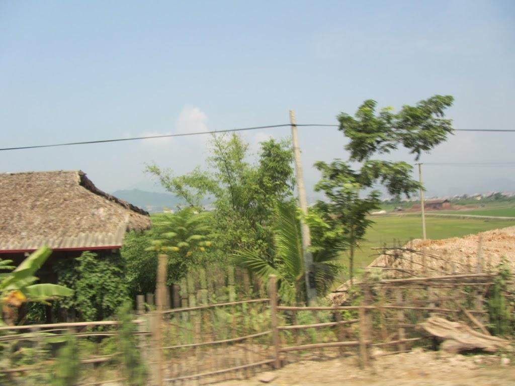 0042The_Road_to_Mai_Chau