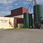 wild turkey silos.jpg