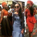 Setswana & SeSotho Traditional Wear 2017