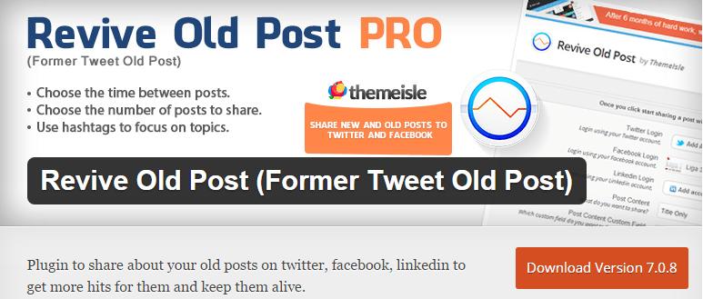 công cụ cập nhật bài viết