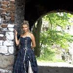 Bella T dress-1.jpg
