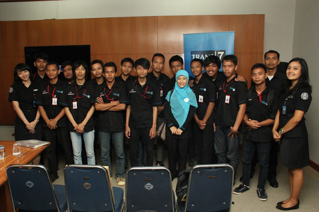 Factory Tour to Trans7 - IMG_7162.JPG