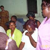 HIV Educators Seminar - 100_1379.JPG