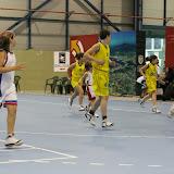 Villagarcía Basket Cup 2012 - IMG_9826.JPG