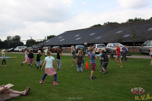 BVA / VWK kamp 2012 - kamp201200115.jpg