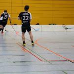 2016-04-17_Floorball_Sueddeutsches_Final4_0021.jpg
